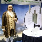 This Ben Franklin Look Alike & Impersonator is ideal for any Banking, Science, & Invention Convention