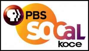 KOCE_2011_Logo (2)