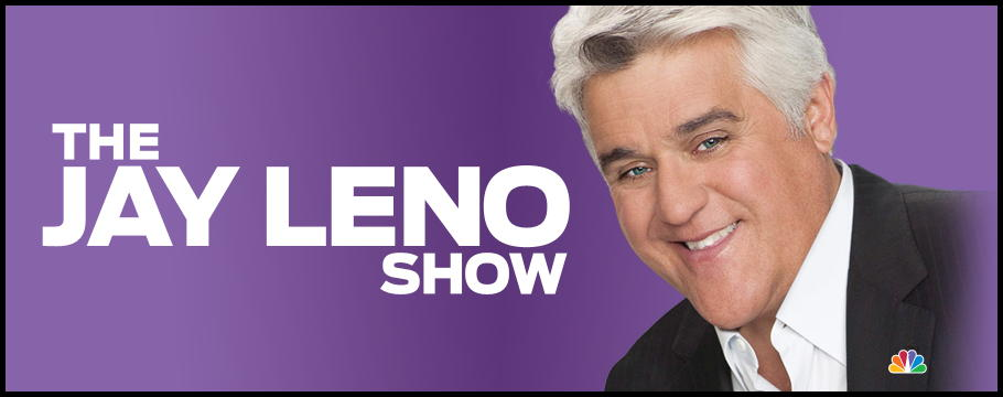 key_art_the_jay_leno_show (2)